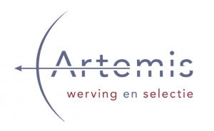 Artemis-logo